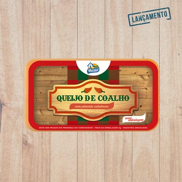 coalho_com_pimenta_calabresa
