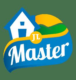 logo_jlmaster