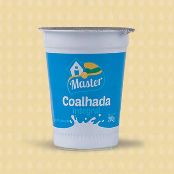master_milk_coalhada_integral