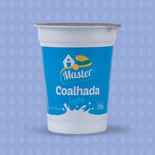 master_milk_coalhada_light