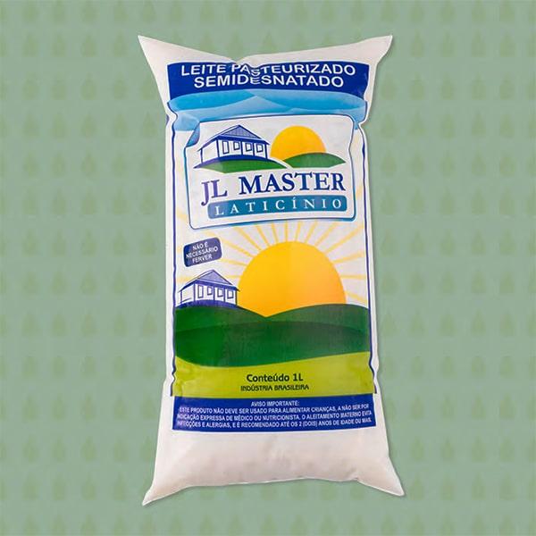 master_milk_leite_pasteurizado_semi