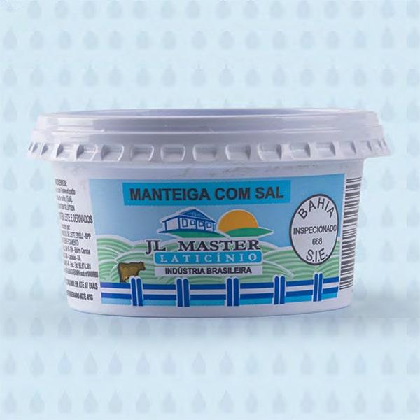 master_milk_manteiga_sal