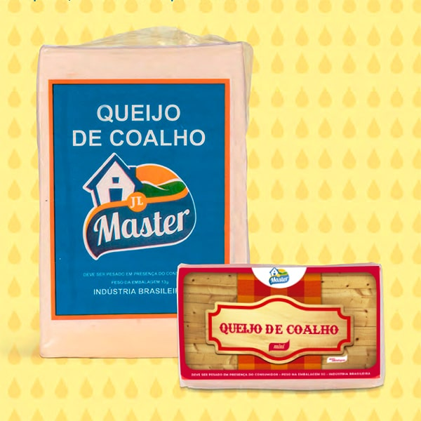 master_milk_queijo_coalho_min