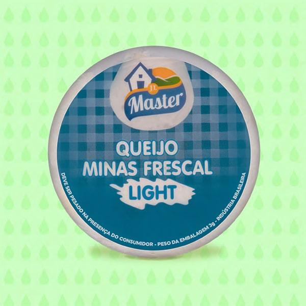 master_milk_queijo_minas_fresca_light