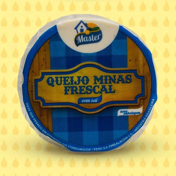 master_milk_queijo_minas_frescal