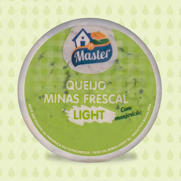 master_milk_queijo_minas_frescal_manjericao