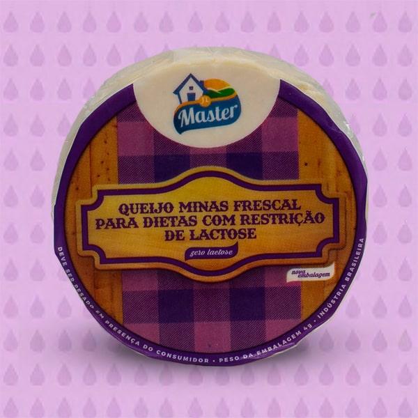 master_milk_queijo_minas_frescal_restricao_lactose