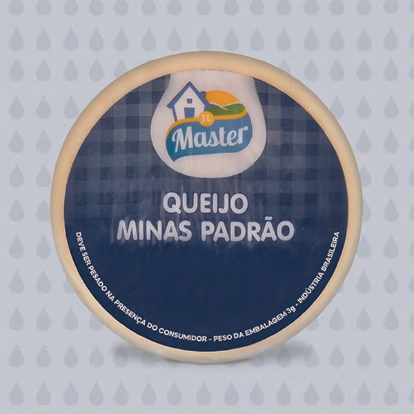 master_milk_queijo_minas_padrao
