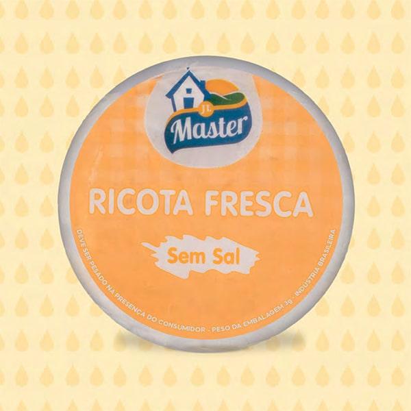 master_milk_ricote_fresca