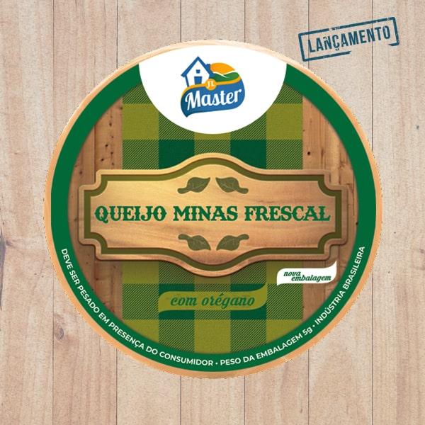 minas_frescal_com_oregano
